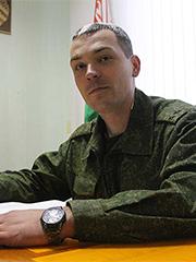 Yakovuk01