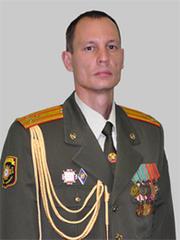 Zagorskiy01