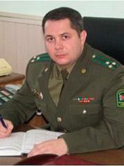 Zhilinskiy01