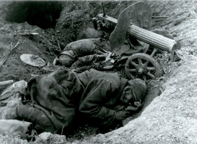 Картинки по запросу убитые красноармейцы 1941  ссср