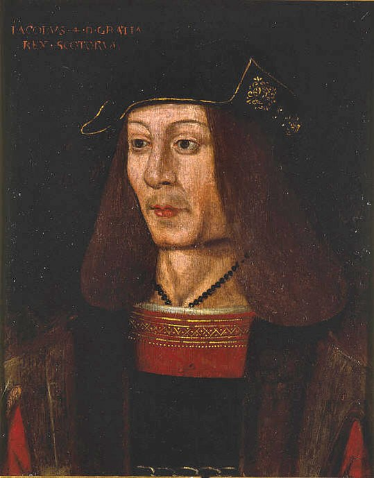539px-James_IV_of_Scotland