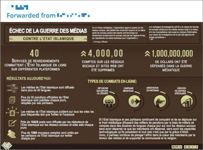 screengrab2-french