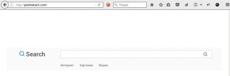 Mail.Ru идёт в обход санкций