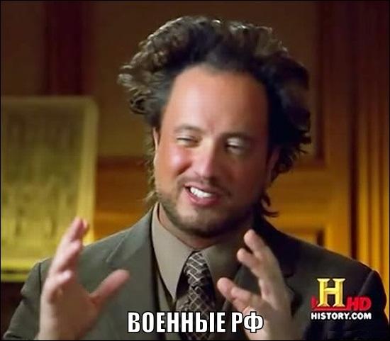 meme-B9bDSn