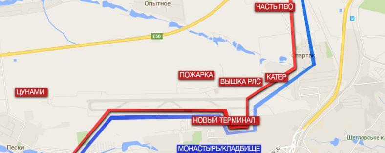 map04