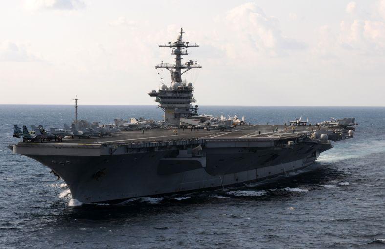 USSCarlVinson