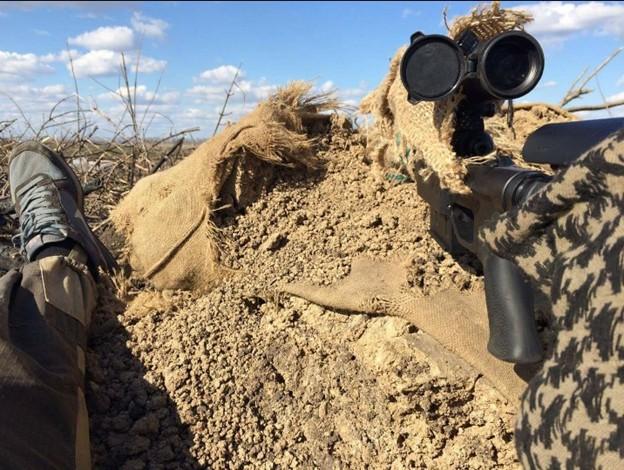 rifle3