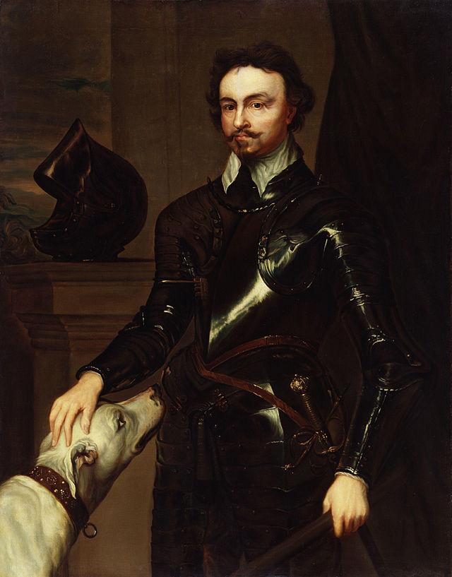 640px-Thomas_Wentworth_1st_Earl_of_Strafford_by_Sir_Anthony_Van_Dyck_2