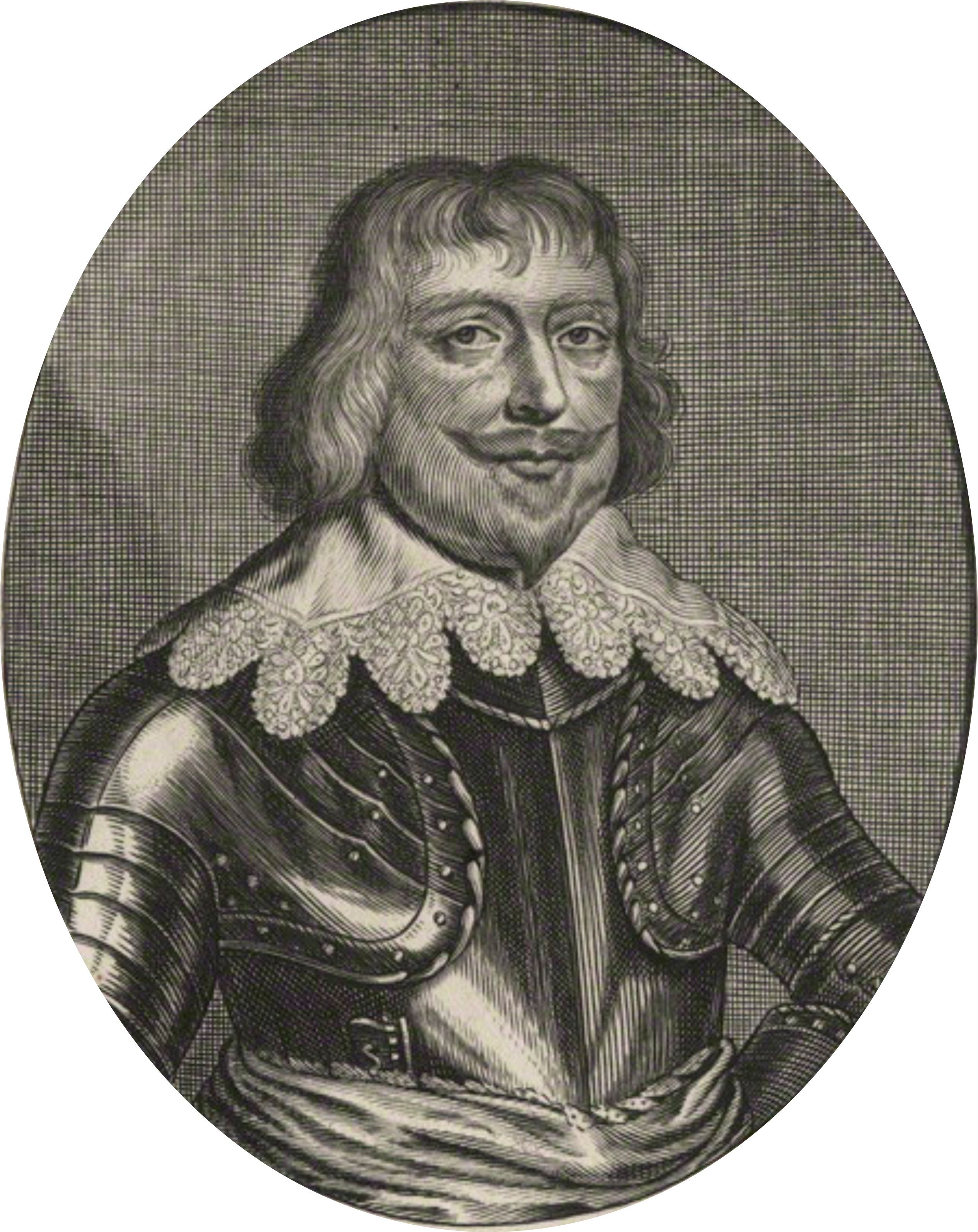 Robert_Devereux_3rd_Earl_of_Essex