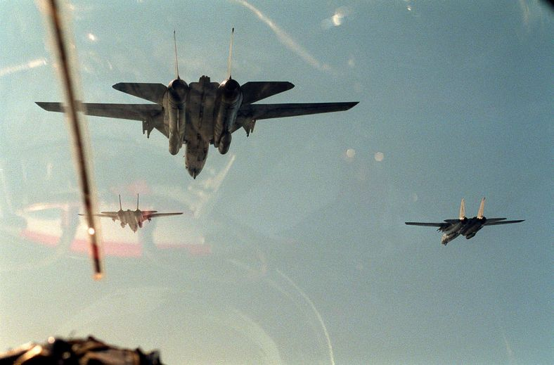 1024px-F-14A_VF-41_Operation_Desert_Storm_1