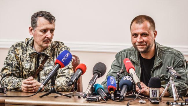 Вони воювали на Донбасі проти України. Тепер у Росії без статусу, роботи і надії