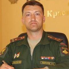 bolgarev