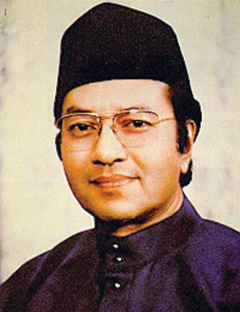 mahathir2
