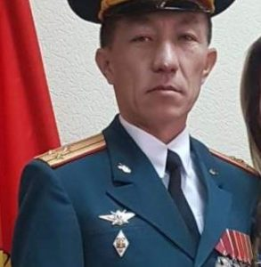 muradasilov-2-1-293x300