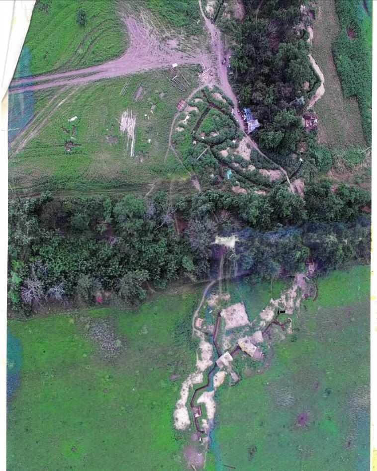 Батальон ВДВ проходит на Львовщине интенсивную подготовку по стандартам НАТО - Цензор.НЕТ 2247