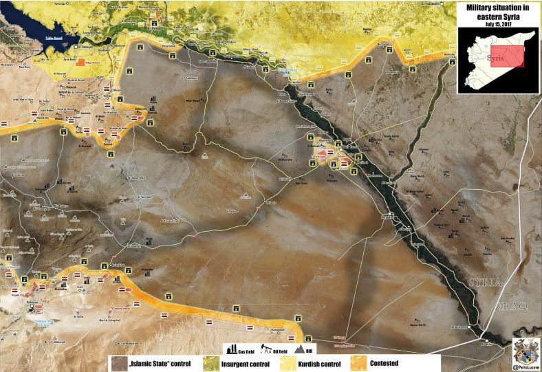 syria02