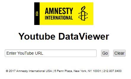amnesty_youtube