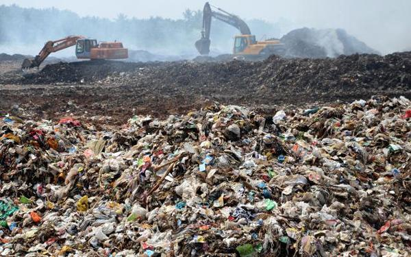 NGT-s-warning-said-heavy-garbage-burning-will-Fine