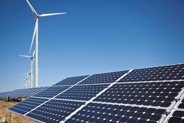 armenia_alternative_energy