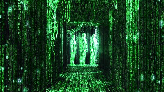 codice-di-matrix-2