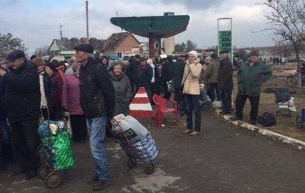 Кого собрался освобождать Плотницкий на территории Украины?