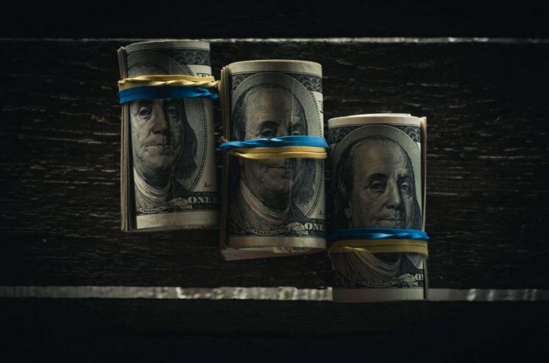 money-1-907x600_1