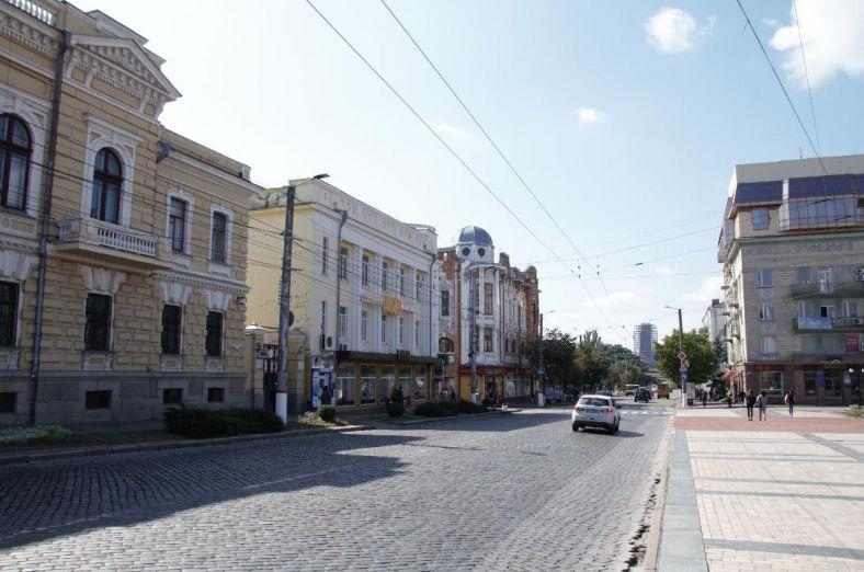 kropyvnytsky20