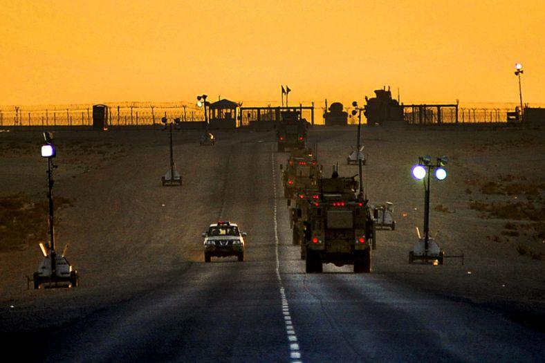 12-0106-IraqiBorder