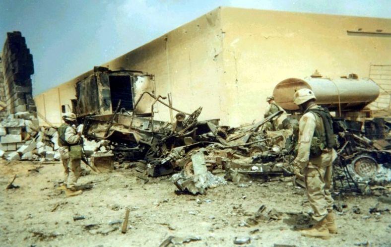 IraqiShortRange-3