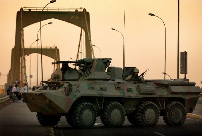 Iraqi_BTR-94_APC