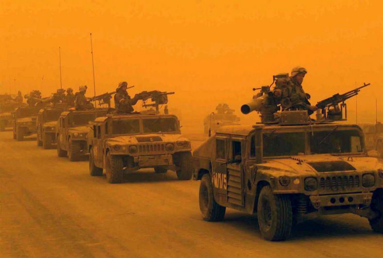 Iraqi_Sandstorm