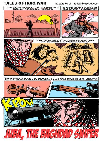 Juba_the_Baghdad_sniper_1