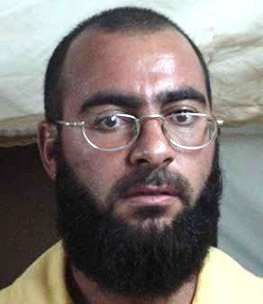 Mugshot_of_Abu_Bakr_al-Baghdadi_2004
