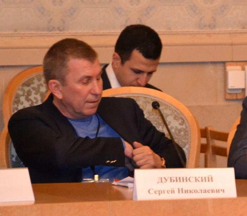 Surkov_meeting1