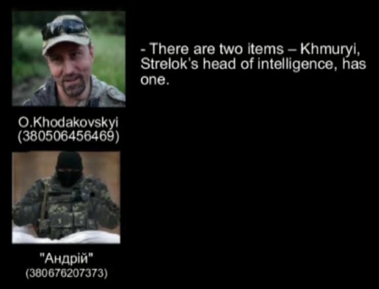 khmury-items