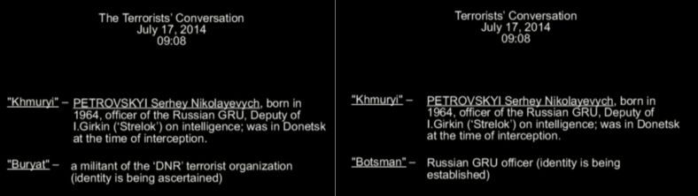 khmury-time-comparison