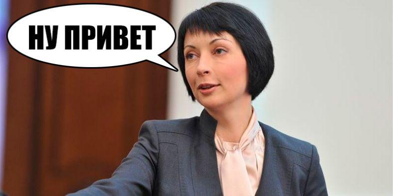 Авиационные власти Беларуси уверены вполучении компенсации завозврат борта «Белавиа»