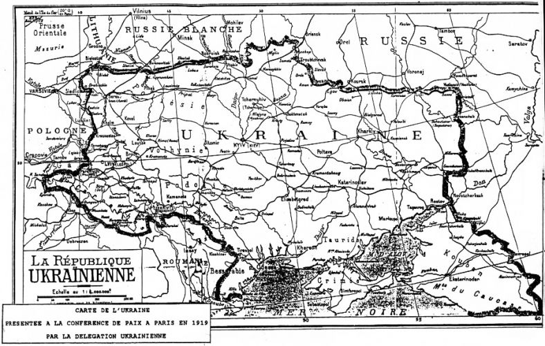 Carte_de_ukraine_1919