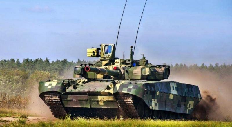 За останній рік Україна показала суттєвий прогрес у впровадженні реформ, - Волкер - Цензор.НЕТ 4251