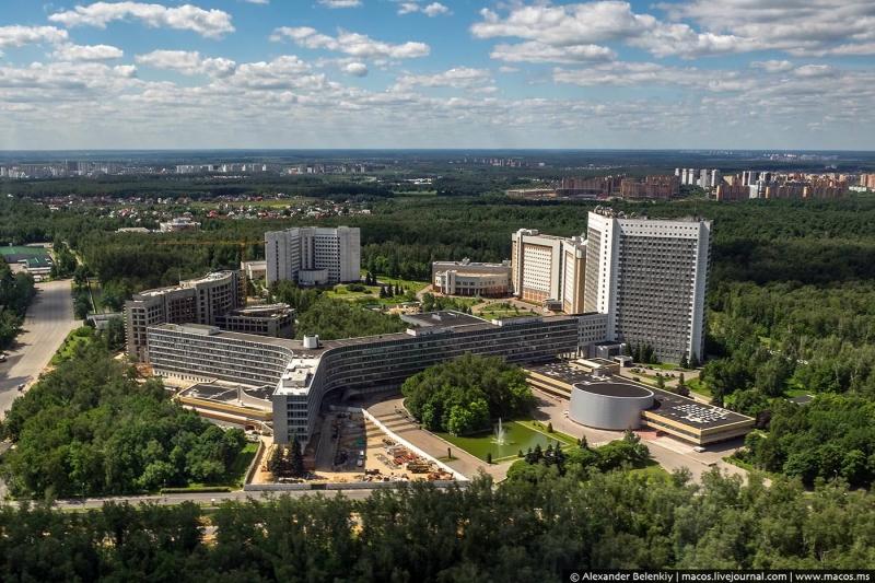 """Президент Земан заявив про виробництво в Чехії отрути сімейства """"Новачок"""" - Цензор.НЕТ 8840"""