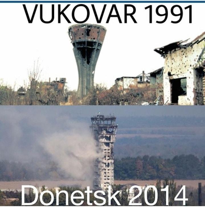 Путін продовжив на рік дію продовольчих контрсанкцій - Цензор.НЕТ 3632
