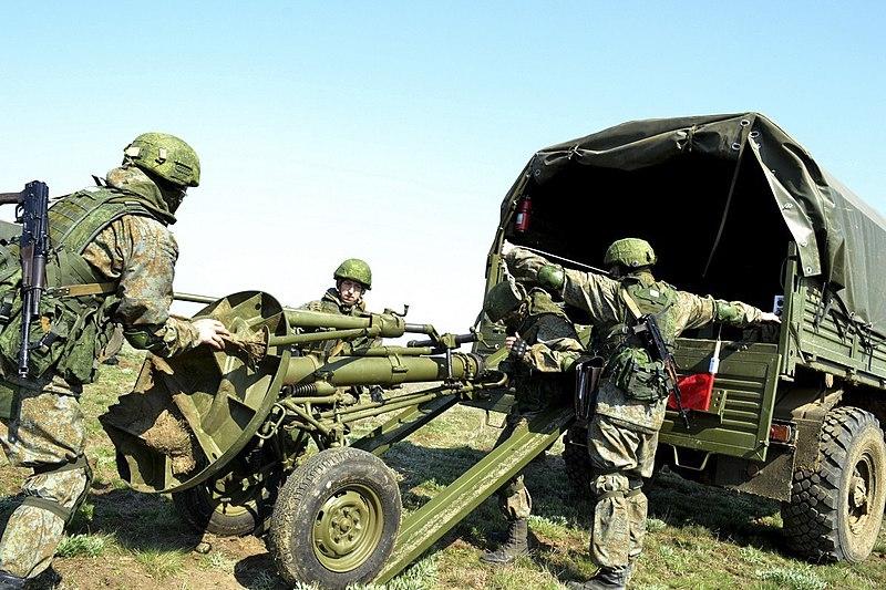 За останній рік Україна показала суттєвий прогрес у впровадженні реформ, - Волкер - Цензор.НЕТ 2449