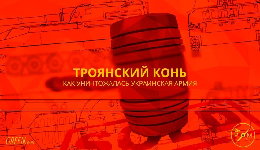 """Российский беспилотник """"Орлан-10"""" собран из импортных комплектующих, - InformNapalm - Цензор.НЕТ 4140"""