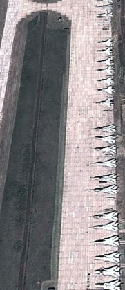 russianbombers2