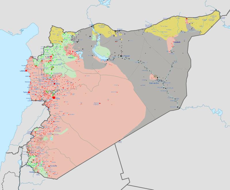 800px-Syrian_civil_war[1]