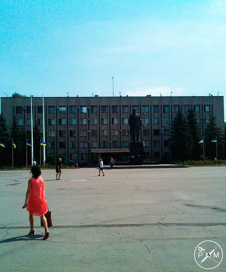 Slavyansk52