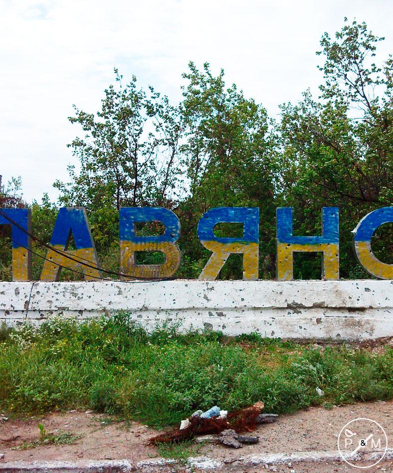 Slavyansk56